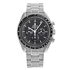 Omega Speedmaster Professional Moonwatch 42mm Steel Manual Wind Watch 3570.50.00