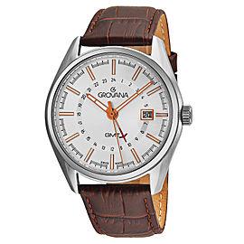 GMT 1544 42mm Mens Watch