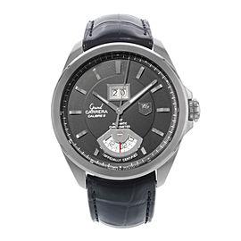Tag Heuer Carrera WAV5111.FC6225 42.5mm Mens Watch