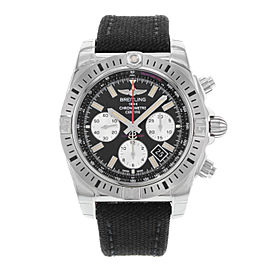 Breitling Chronomat AB01154G/BD13-1FD 44mm Mens Watch