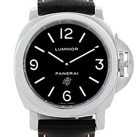 Panerai Luminor PAM00000 44mm Mens Watch