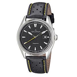 1544 42mm Mens Watch