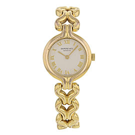 Raymond Weil 5878 23mm Womens Watch