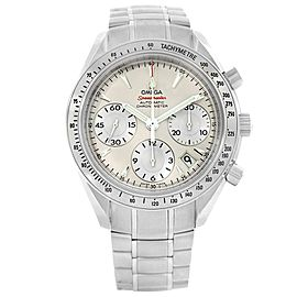 Omega Speedmaster 323.10.40.40.02.001 40mm Mens Watch
