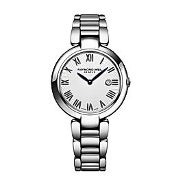 Raymond Weil Shine 1600-ST-00659 Bracelet 32mm Womens Watch