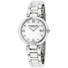 Raymond Weil Shine 1600-ST-00995 32mm Womens Watch