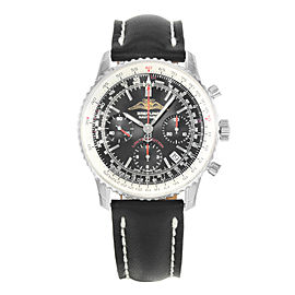 Breitling Navitimer A233222P/BD70 41.5mm Mens Watch