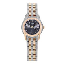 Gucci 5505 L YA055531