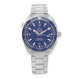 Omega Seamaster 232.90.42.21.03.001 42mm Mens Watch