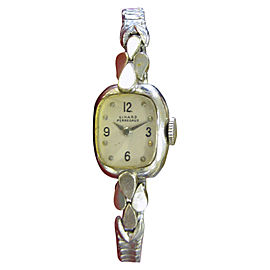 Girard Perregaux Vintage 15mm Womens Watch