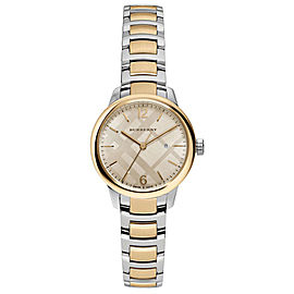 Burberry Classic BU10118 32mm Womens Watch
