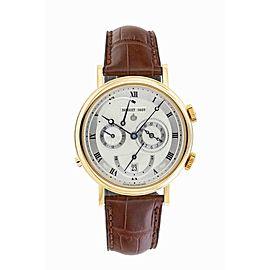 Breguet Classique 5707BA 39mm Unisex Watch