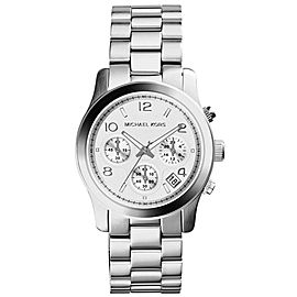 Michael Kors MK5076 Womens 38mm Watch