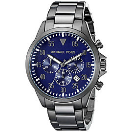 Michael Kors MK8443 Mens 45mm Watch