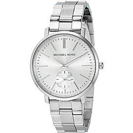 Michael Kors MK3499 Womens 38mm Watch