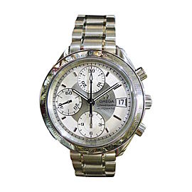 Omega Speedmaster 39mm Mens Watch