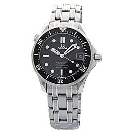 Omega Seamaster Professional 212.30.36.20.01.001 36.25mm Mens Watch