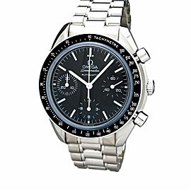 Omega Speedmaster 3539.50 39mm Mens Watch