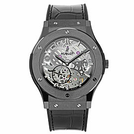 Hublot Classic Fusion 515.CM.0140.LR 45mm Mens Watch