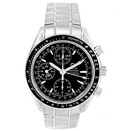 Omega Speedmaster 3220.50.00 40mm Mens Watch