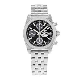 Breitling Chronomat W1331012/BD92-385A 38mm Unisex Watch