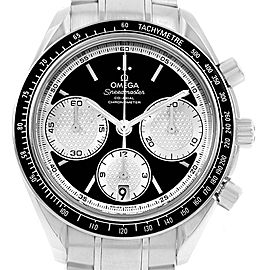 Omega Speedmaster 326.30.40.50.01.002 Stainless Steel Automatic 40mm Mens Watch