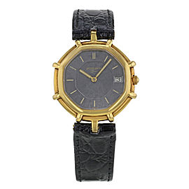 Gerald Genta g2850.7 31mm Womens Watch