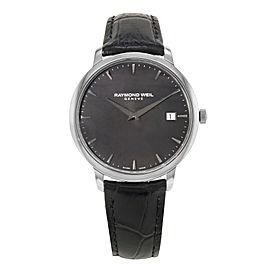 Raymond Weil Toccata 5588-STC-20001 42mm Mens Watch