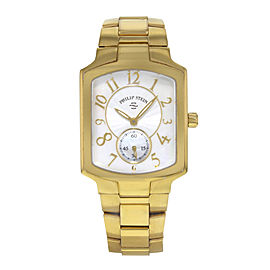 Philip Stein Signature 21GP-FW 28mm Womens Watch