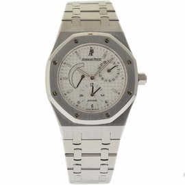 Audemars Piguet Royal Oak 25730ST.OO.0789ST.09 Stainless Steel Automatic 36mm Mens Watch