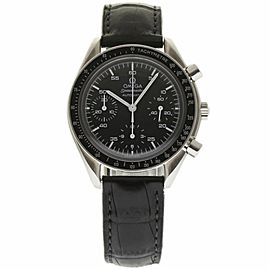 Omega Speedmaster 175.0032.1 Stainless Steel 39mm Mens Watch