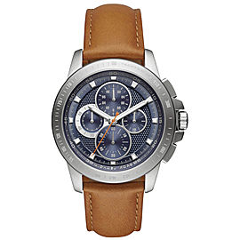 Michael Kors MK8518 Stainless Steel 43mm Mens Watch