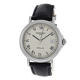 Raymond Weil Tradition 2834 36mm Unisex Watch