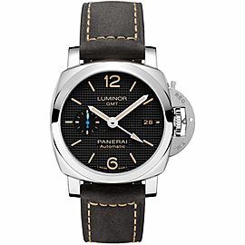 Panerai Luminor PAM01535 42mm Mens Watch