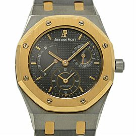 Audemars Piguet Royal Oak 25730SA.01.078 36mm Mens Watch