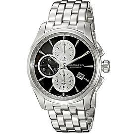 Hamilton Jazzmaster H32596181 42mm Mens Watch