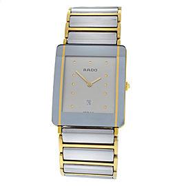 Rado Diastar 160.0282.3 27mm Unisex Watch