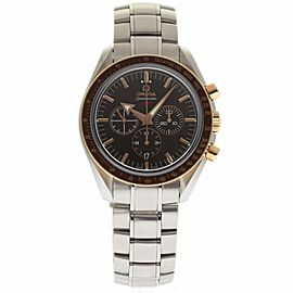 Omega Speedmaster 321.90.42.50.13.002 43mm Mens Watch