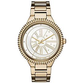 Michael Kors MK6550 Womens 40mm Watch