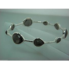 Ippolita 173558551651-E Sterling Silver Bracelet