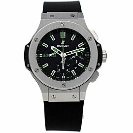 Hublot Big Bang 301.SX.1170.RX 44.0mm Mens Watch