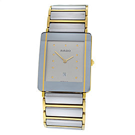 Rado Diastar 160.0282.3 27mm Mens Watch