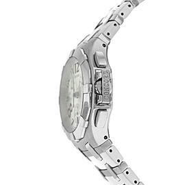 Saratoga 14.C5.1892 41mm Mens Watch