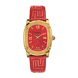 Versace Couture VNB050014 30mm Womens Watch