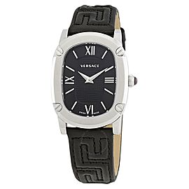 Versace Couture VNB010014 30mm Womens Watch