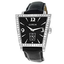 Corum Trapeze 106.404.20 40mm Womens Watch