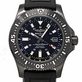 Breitling SuperOcean M1739313/BE92 44mm Mens Watch