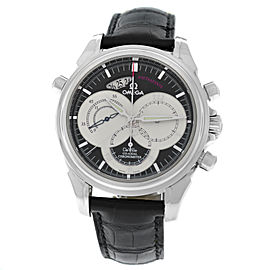 Omega Chronograph 42mm Mens Watch