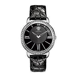 Versace Krios M6Q99D008 S009 38mm Womens Watch