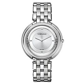 Versace THEA VA706 0013 35mm Womens Watch